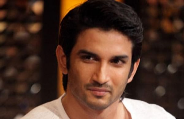 Sanjay Leela Bhansali was planning to take Sushant Singh Rajput in four of his films: Police