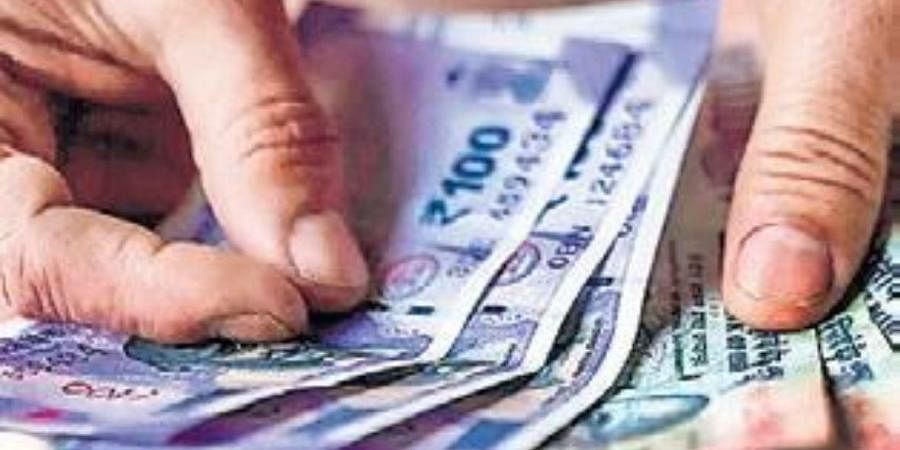 RBI panel on ATM transactions recommends levying cash ...