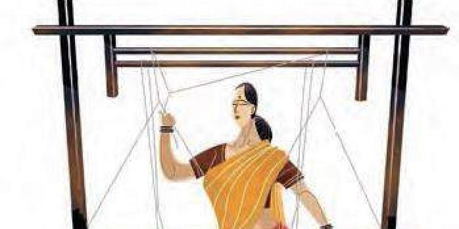 Weavers, Weaving, Textile, Handlooms