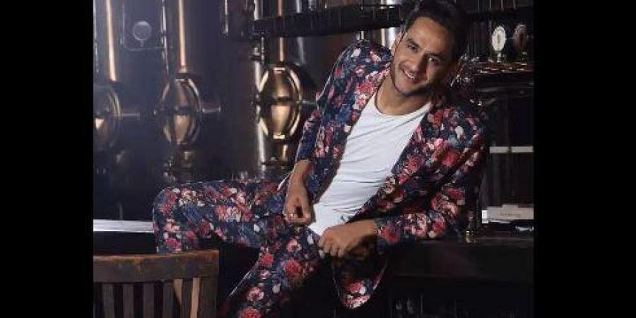 Producer and former 'Bigg Boss' contestant Vikas Guppta