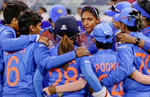 Documentary on ICC Women's T20 World Cup to be released on Friday