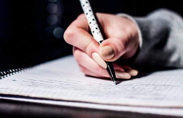 Pending Class 12 MBSE examinations held in Mizoram