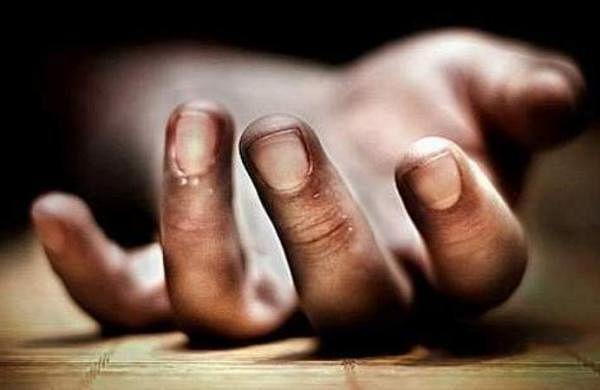 Film producer allegedly kills self in Karnataka's Kundapur
