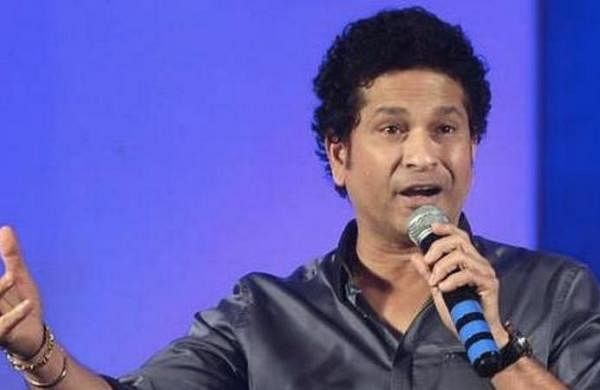 It's heartbreaking to know about the demise of Piyush Chawla's father, says Sachin Tendulkar