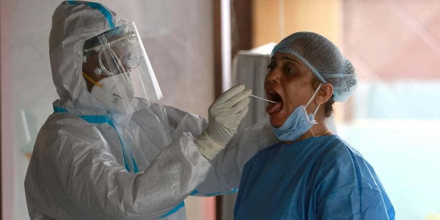coronavirus, COVID 19, PPE