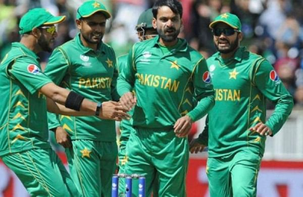 PCB wants ICC to assure visas forT20 World Cup in India, sets deadline