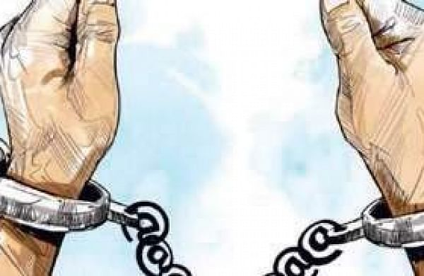 Mumbai: Woman held for killing neighbour's four-year-old son in Andheri