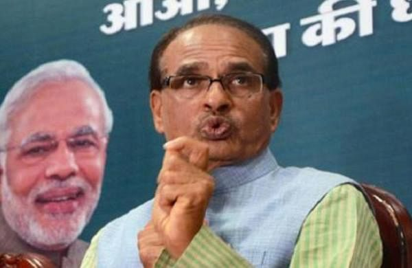 Shivraj Chouhan loyalists may miss out in Madhya Pradesh Cabinet rejig