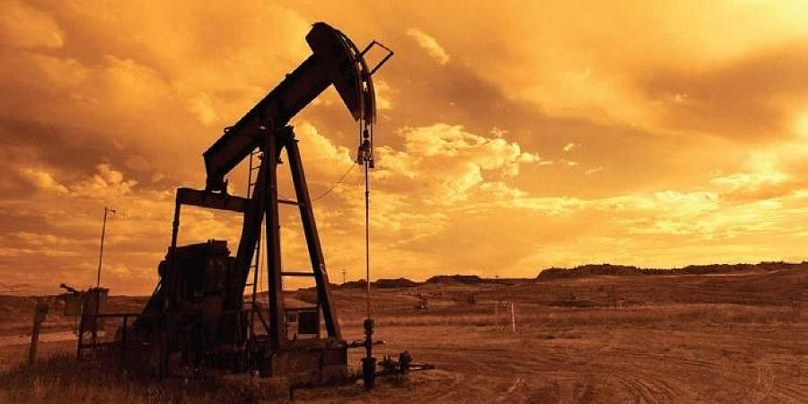 oil, energy, petroleum