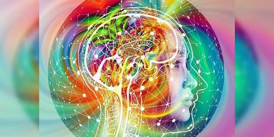 Ľudská myseľ, šiesty zmysel