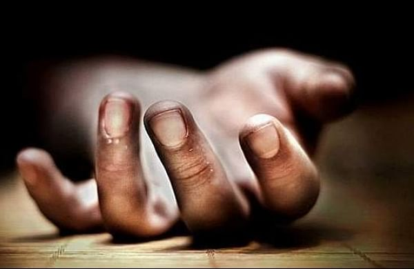 Two policemen on patrol duty found dead in Haryana's Sonipat district