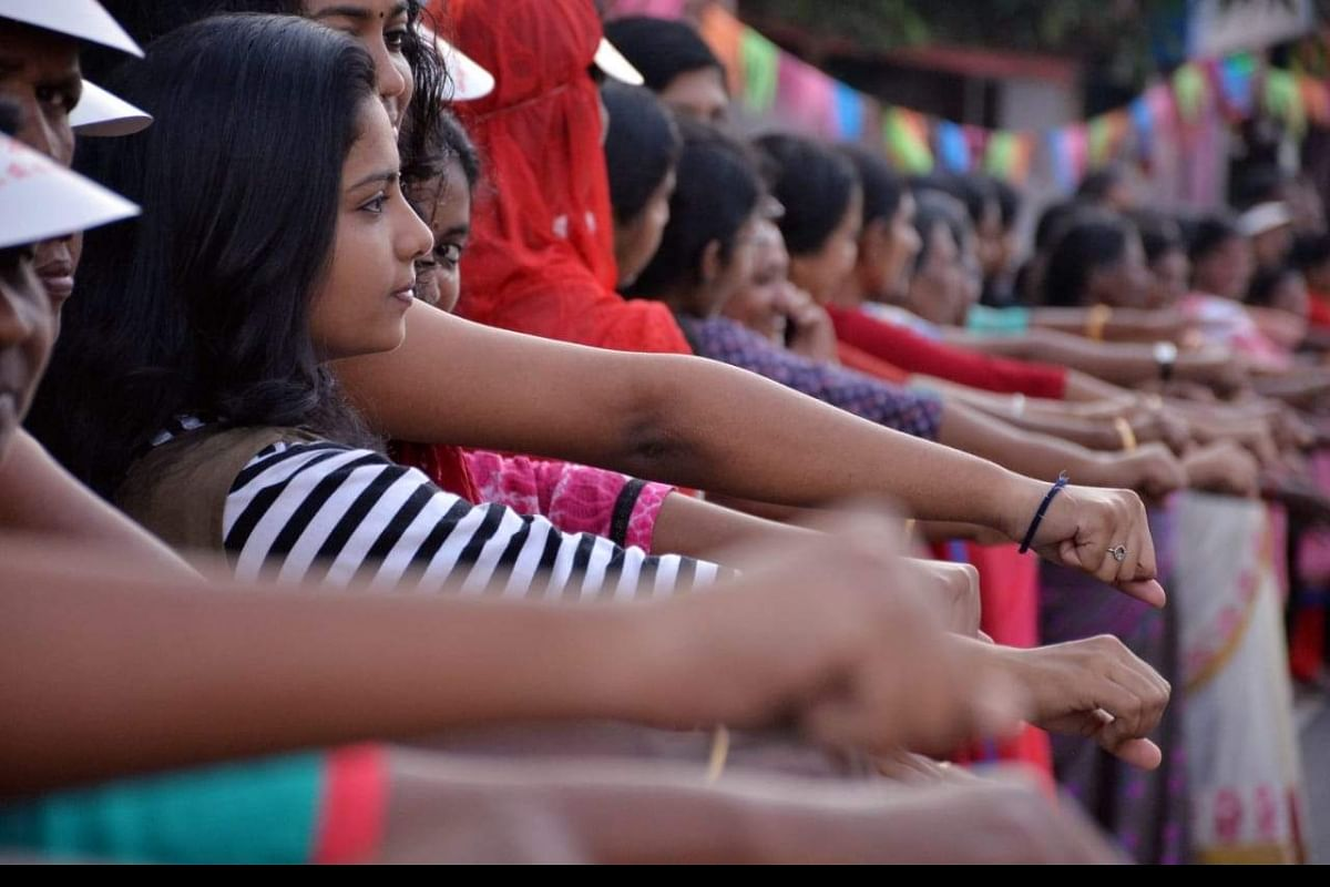 India accounts for 45.8 million of the world's 'missing females': UN  report- The New Indian Express