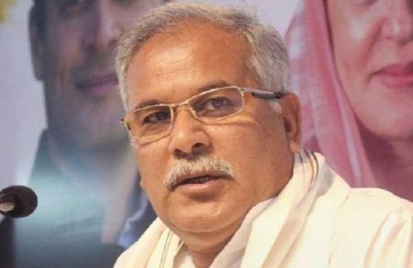 'Chhattisgarh's economy revives after unlock', reveals official statistics