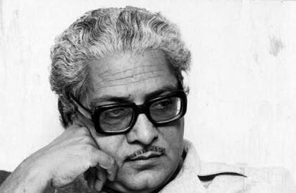 Veteran filmmaker Basu Chatterjee dies at 93