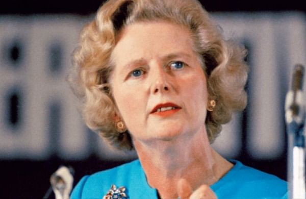 British Sikh MP calls for probe in Margaret Thatcher's role in Operation Blue Star