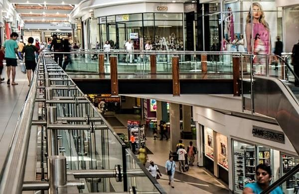 Trial of clothing prohibited at malls, no 'prasad' distribution at religious places in Punjab