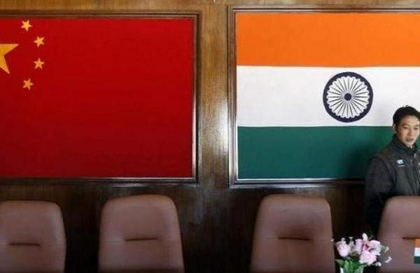 Border shouldn't dominate Beijing-Delhi relations, says Chinese ambassador to US