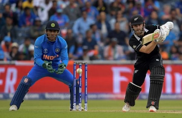 2019 World Cup: India failed to make right use of  talents, says Tom Moody