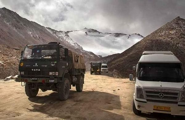 India-China standoff: Fourth Corps Commander meeting on LAC disengagement next week