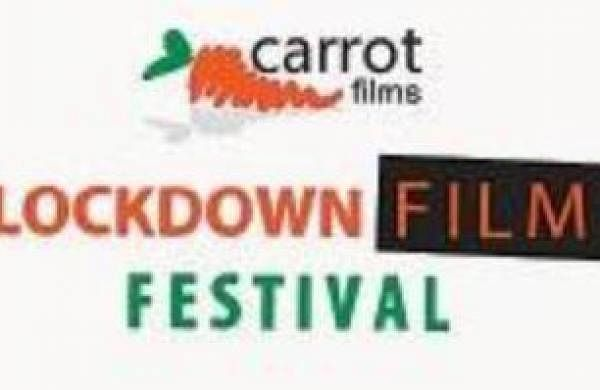 NFDC Cinemas of India to stream select short films for Lockdown Film Festival