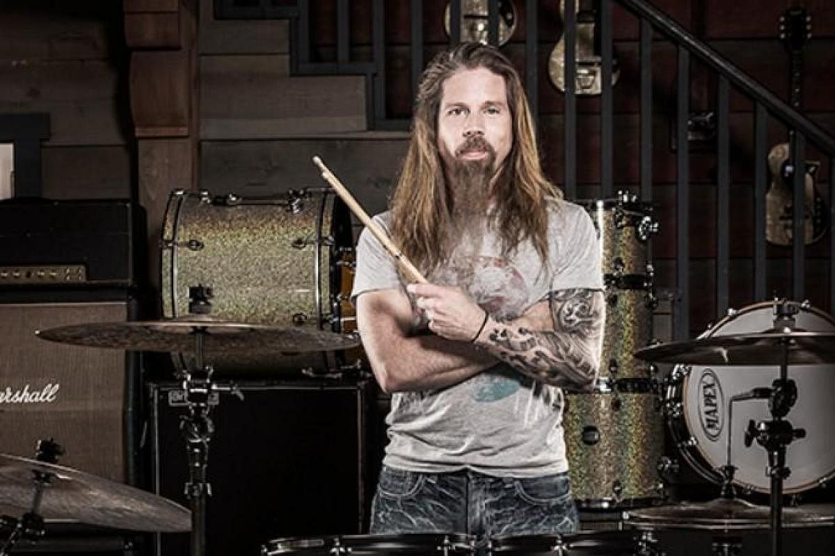 When world re-opens, we will return to India: Chris Adler- The New Indian  Express