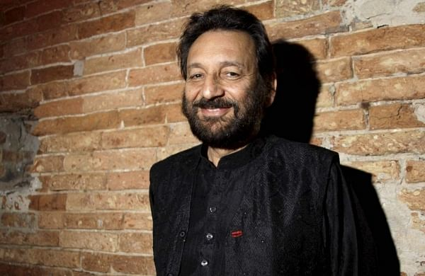 99 per cent fans have not watched 'Mr India' on big screen: Shekhar Kapur