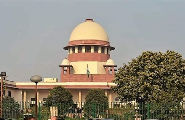 Insurance firms should pay up claims: Supreme Court
