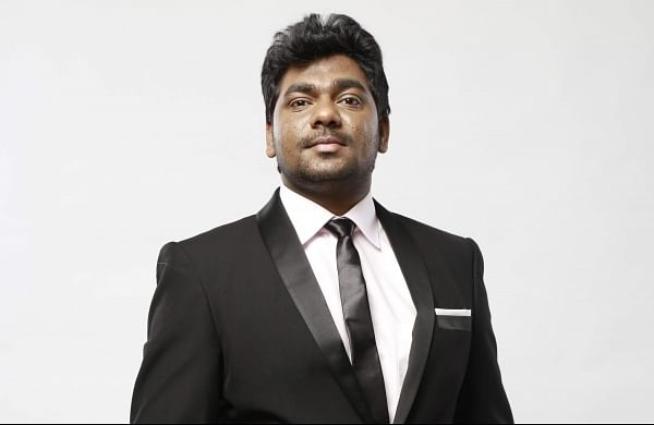 Amazon inks deal with Zakir Khan for season 2 of 'Chacha Vidhayak Hain Humare'