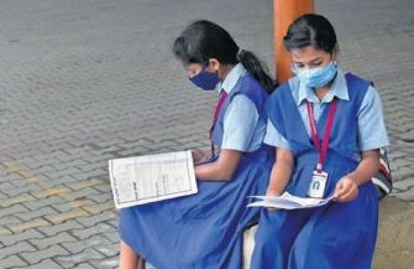 Maharashtra Class 12 HSC results to be declared at 1 pm today