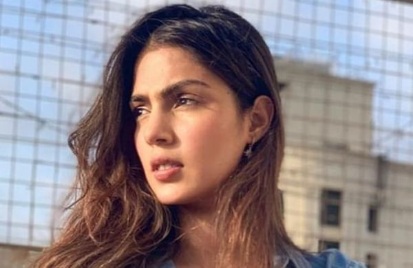 Mumbai Police is cooperating, no plans to interrogate Rhea now: Bihar Police