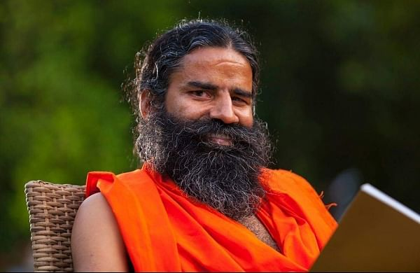 Court dismisses plea seeking FIR against Ramdev for claiming to have found 'cure' for COVID-19