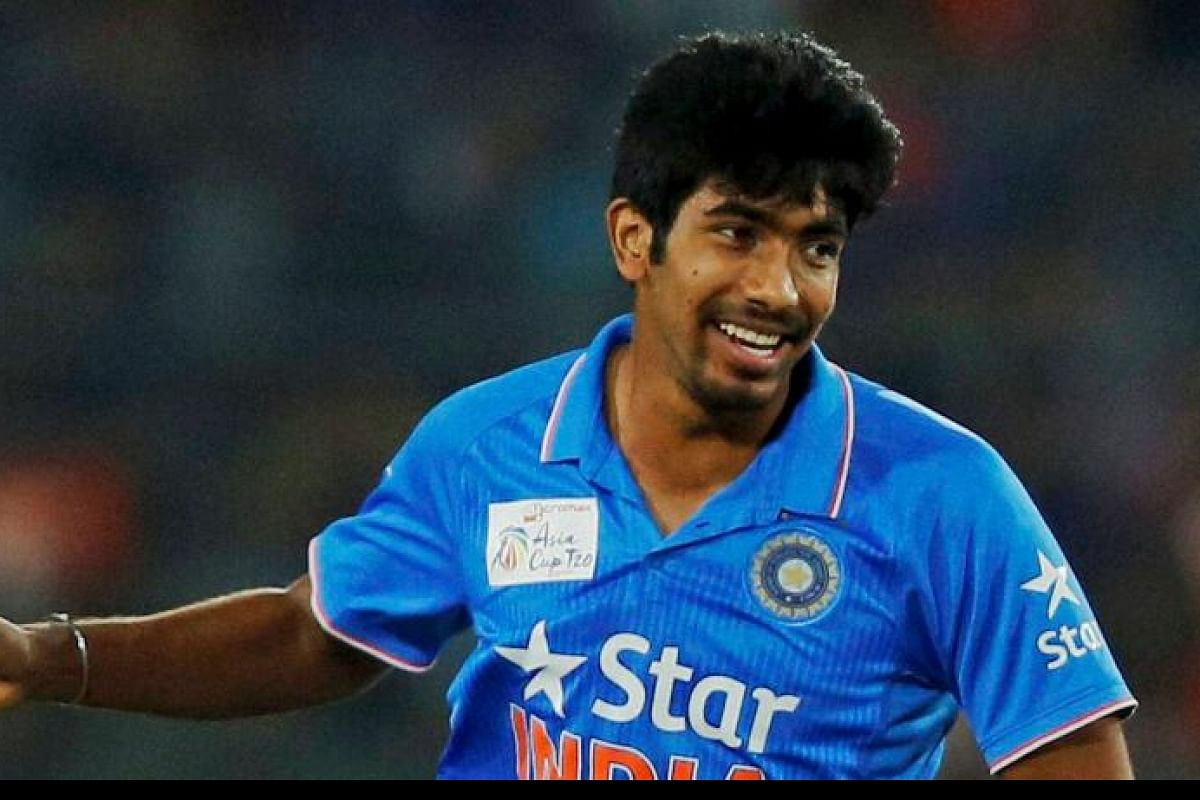Bumrah Is Hardest To Face Among India Bowlers Says Australian Bowler Labuschagne The New Indian Express
