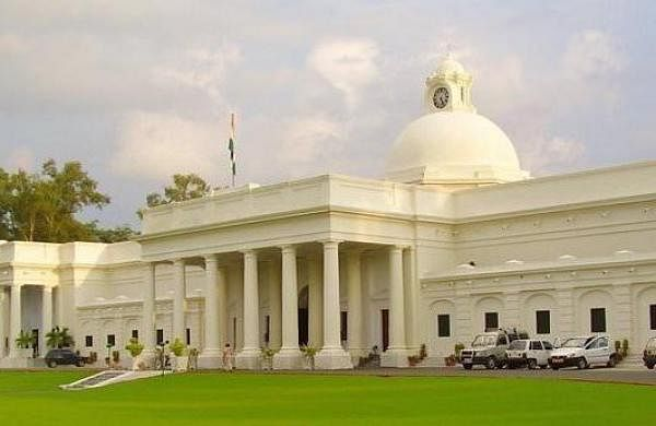 Coronavirus: 60 IIT-Roorkee students test positive, five hostels sealed