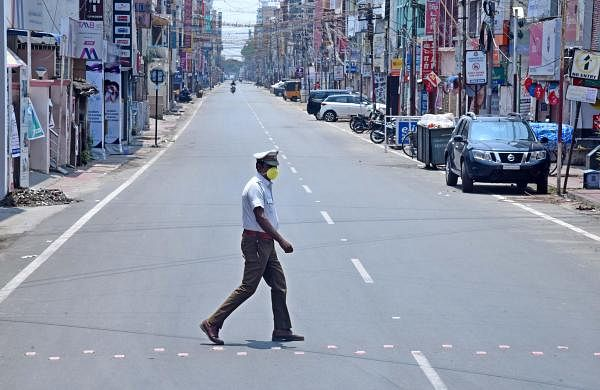 Curfew withdrawn in south Assam town