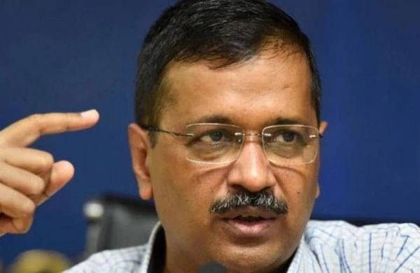 Delhi govt set to implement electric vehicle policy, offers incentives to go green