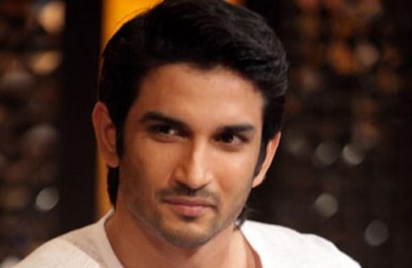 Bihar Police to record statements of actors who worked with Sushant Singh Rajput