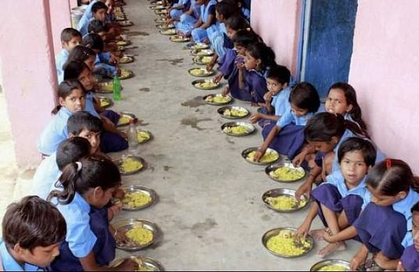 Global Hunger Index 2021 reflects India's reality where hunger accentuated post Covid: Oxfam