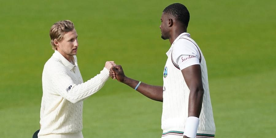 The third Test between England and West Indies will be the last time the two teams compete for the Wisden Trophy.