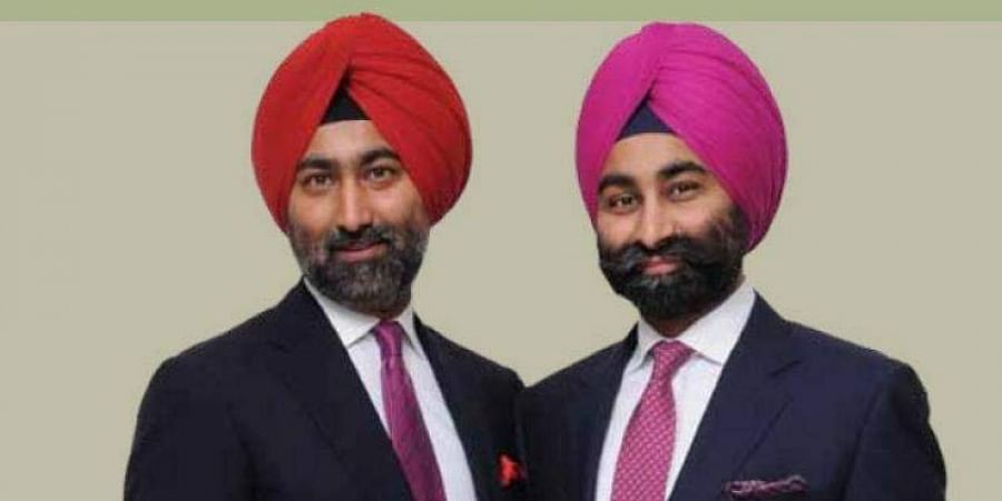 Fortis_brothers