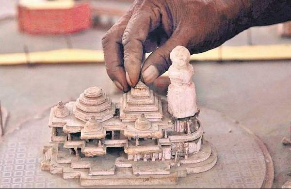ISI planning terror attack in Ayodhya: Intel agencies