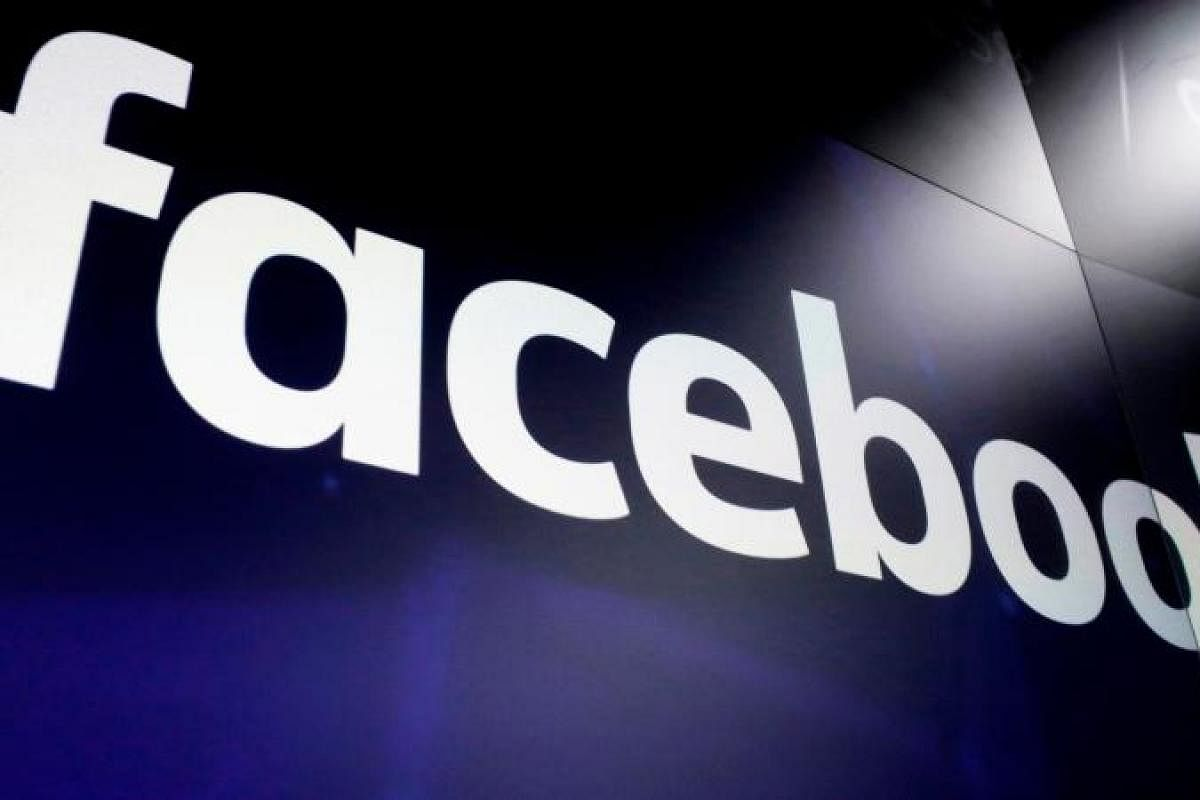 Thailand sues Facebook, Twitter for allowing banned material- The New  Indian Express