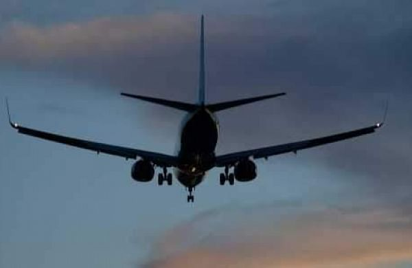 Despite huge demand, international flights to remain suspended till July 31