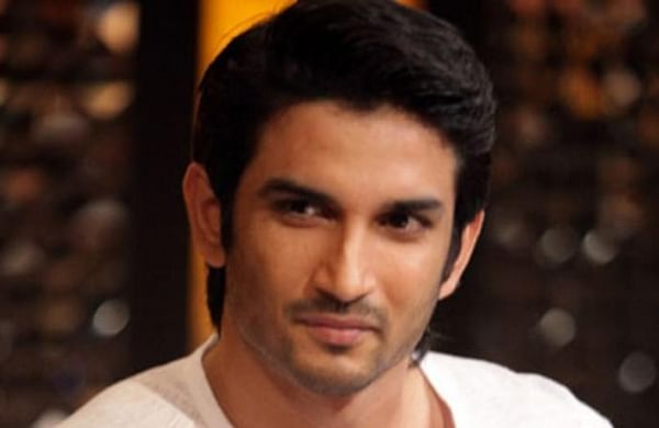Sushant Singh Rajput death: Cloth used by actor to hang self to undergo 'tensile' test