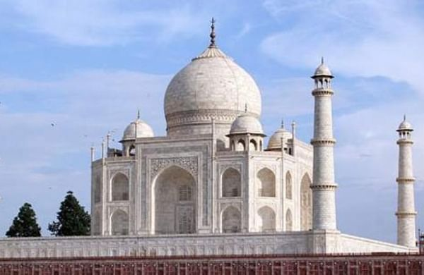 Taj Mahal, Qutub Minar, other ASI monuments closed till May 15
