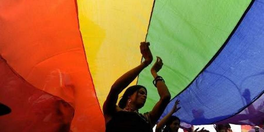 In a first at aiming to secure the rights of transgenders in Pakistan two bills were introduced in the National Assembly.