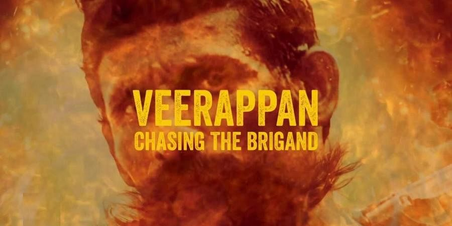 Chasing the Brigand