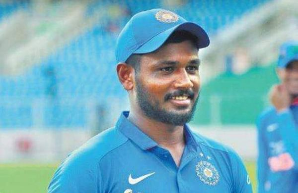 Sanju Samson will definitely perform in IPL, have never seen him more focused: Coach Biju George