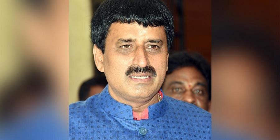CP Yogeshwara
