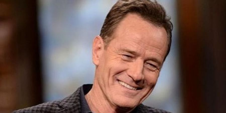 Actor Bryan Cranston took to Instagram to share he has recovered from the coronavirus.