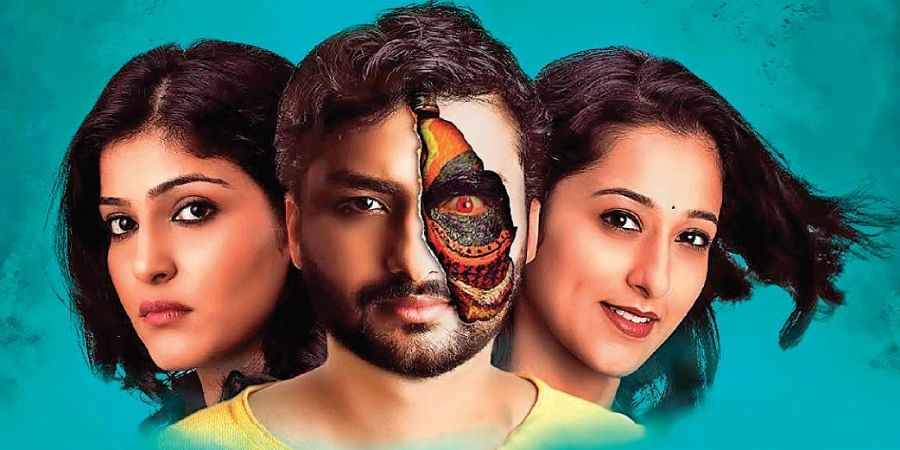RangiTaranga, which opened to a positive response, also made its presence felt on a global level when it was released in Europe, Canada, New Zealand, USA, Australia and UAE.